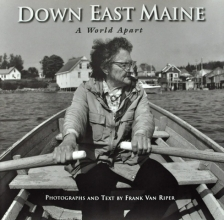 Down East Maine: A World Apart
