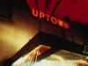 uptown_frank-van-riper