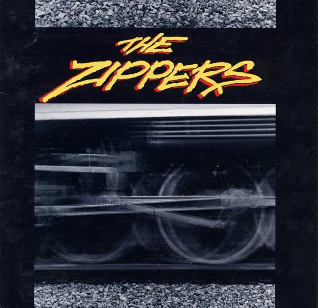album-covers006