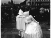 venice-white-carnevale-copy-2