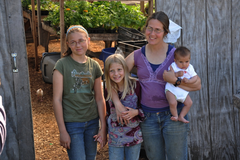 goodman-j-mother-daughters-tide-mill-farm-2