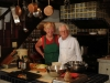 van-riper_married-chefs-glori-les-prickett